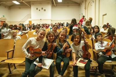 191216 Micheltorena Orchestra_Band-9