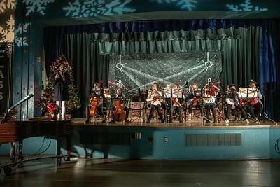 191216 Micheltorena Orchestra_Band-19