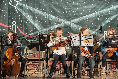 191216 Micheltorena Orchestra_Band-16