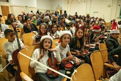 191216 Micheltorena Orchestra_Band-8