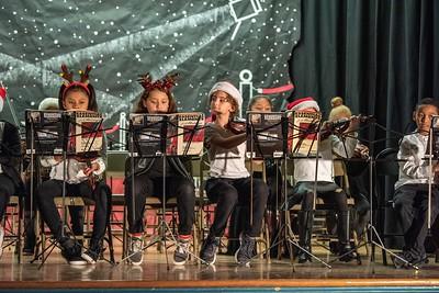 191216 Micheltorena Orchestra_Band-31