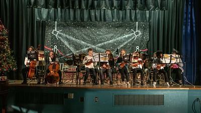191216 Micheltorena Orchestra_Band-23