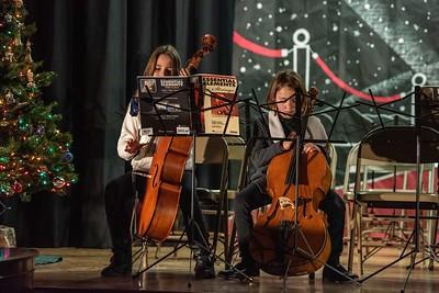 191216 Micheltorena Orchestra_Band-25