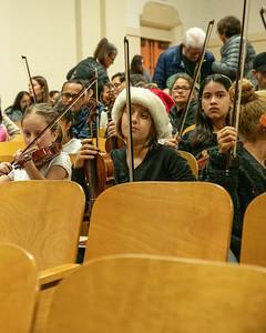 191216 Micheltorena Orchestra_Band-5