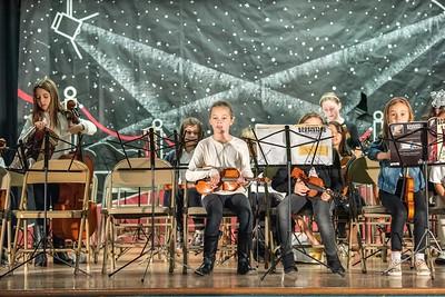 191216 Micheltorena Orchestra_Band-13