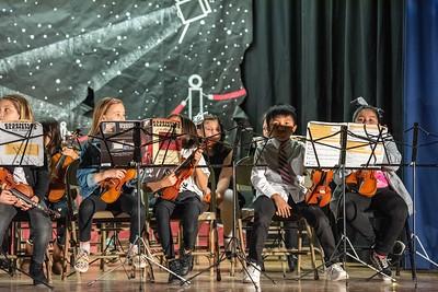 191216 Micheltorena Orchestra_Band-18