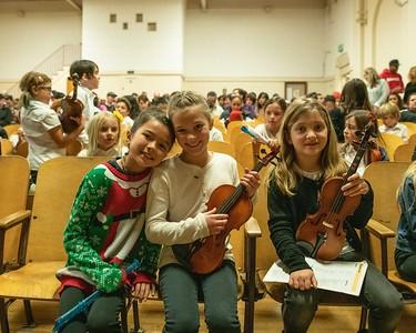 191216 Micheltorena Orchestra_Band-10
