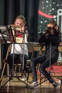 191216 Micheltorena Orchestra_Band-37