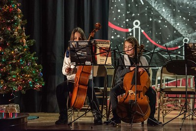 191216 Micheltorena Orchestra_Band-26
