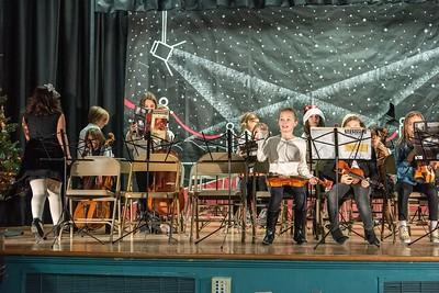 191216 Micheltorena Orchestra_Band-12