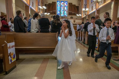 190511 Incarnation 1st Communion_1230pm Mass-10