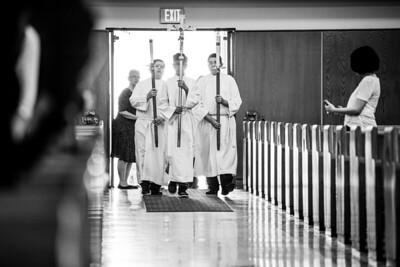 190511 Incarnation 1st Communion_1230pm Mass-2