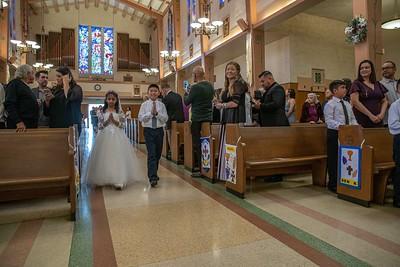 190511 Incarnation 1st Communion_1230pm Mass-24