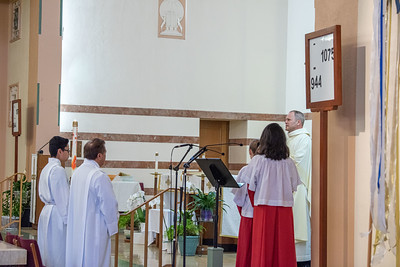 190519 Incarnation 1st Communion-33