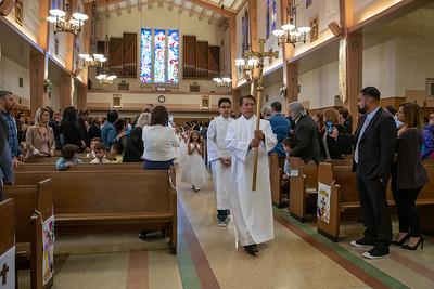 190519 Incarnation 1st Communion-4