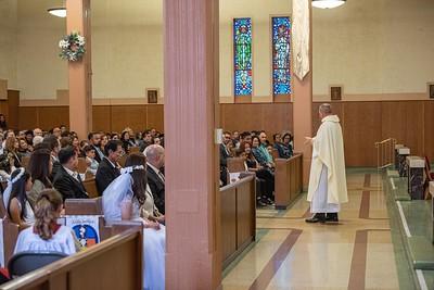 190519 Incarnation 1st Communion-43