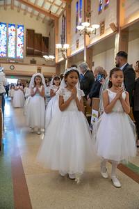 190519 Incarnation 1st Communion-11