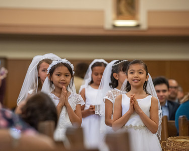 190519 Incarnation 1st Communion-49