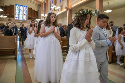 190519 Incarnation 1st Communion-20