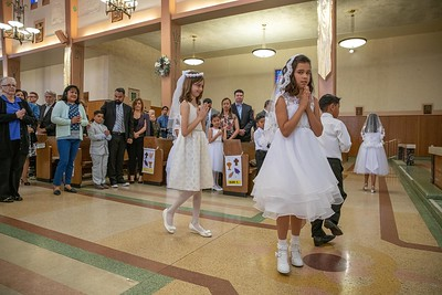 190519 Incarnation 1st Communion-24