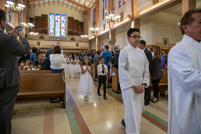 190519 Incarnation 1st Communion-6