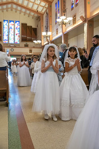 190519 Incarnation 1st Communion-13
