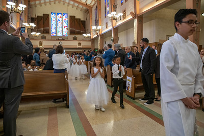 190519 Incarnation 1st Communion-7