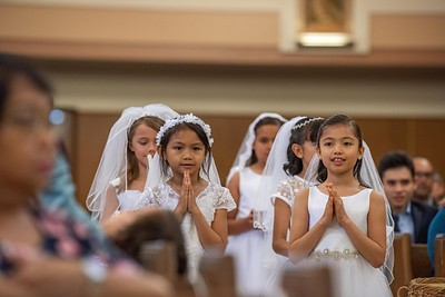 190519 Incarnation 1st Communion-50