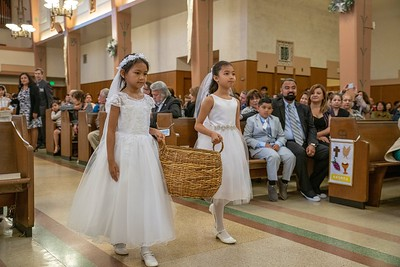 190519 Incarnation 1st Communion-54