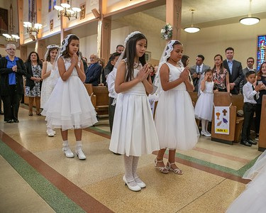 190519 Incarnation 1st Communion-22