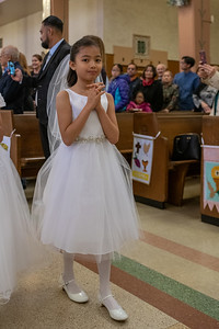 190519 Incarnation 1st Communion-12