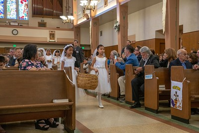 190519 Incarnation 1st Communion-53