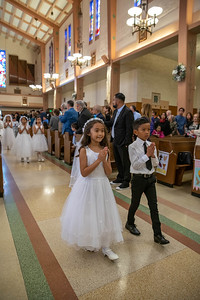 190519 Incarnation 1st Communion-8