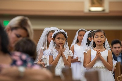 190519 Incarnation 1st Communion-51