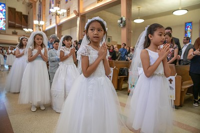190519 Incarnation 1st Communion-14