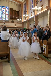 190519 Incarnation 1st Communion-10