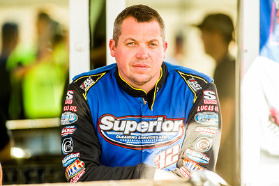 Chris Simpson