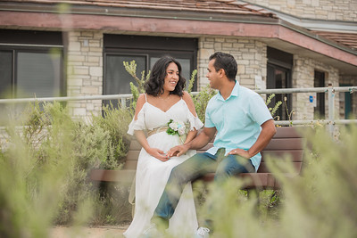 Maternity Shoot-1038