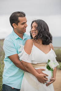 Maternity Shoot-1021