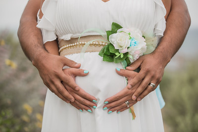Maternity Shoot-1025