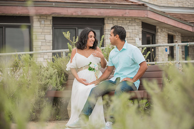 Maternity Shoot-1037