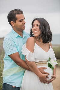 Maternity Shoot-1017