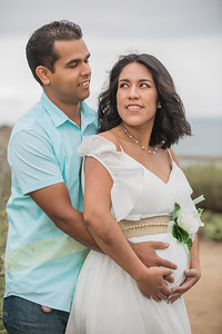 Maternity Shoot-1016