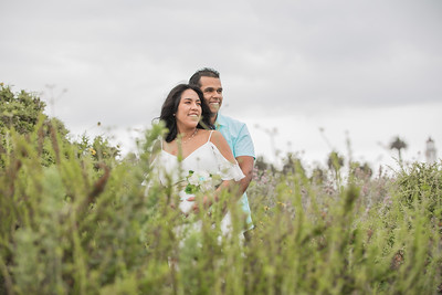Maternity Shoot-1036