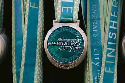 Photo by Alli Mullikin for CapCity Sports Media www.capcitysportsmedia.com
