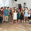 Party -1309