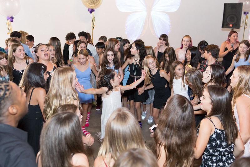 Party -1222
