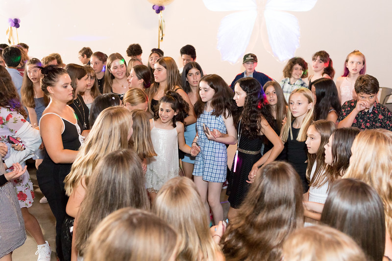 Party -1221