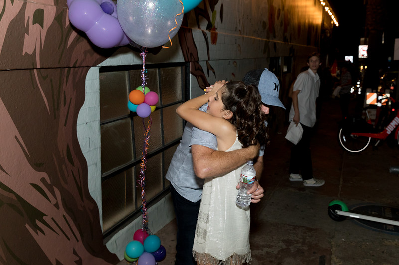 Party -1257