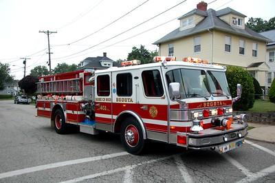 Englewood 8-18-19 CT  (20)